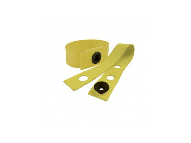 Cycloc Wrap yellow